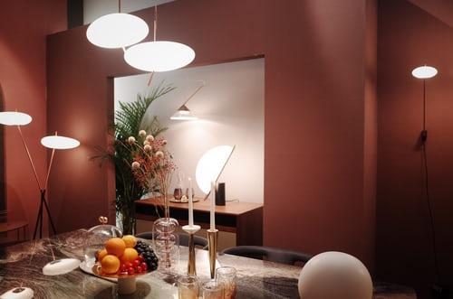 Astuces d'éclairage utilisées par les décorateurs d'intérieur