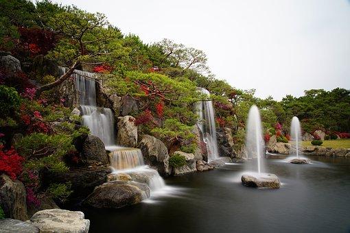 Transformez votre jardin en un lieu de détente