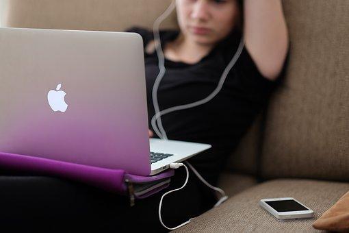 7 façons de stimuler la productivité et de tirer le meilleur parti de votre journée