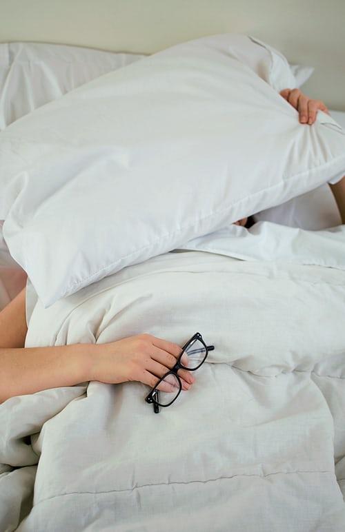 Comment un nouveau matelas peut vous rendre plus sain et améliorer vos nuits de sommeil
