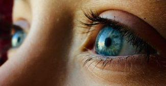 combien de temps porter lentilles de contact