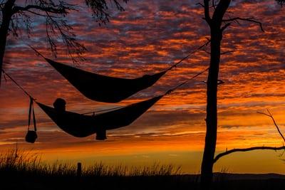 moyens de se détendre